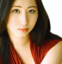 Una foto di Josephine Huang