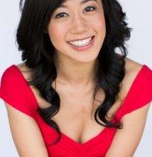Una foto di Julie Zhan