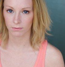 Una foto di Kayla Crance
