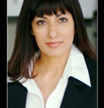 Una foto di Laura Veloz Ritter