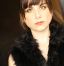 Una foto di Lauren Prejeant