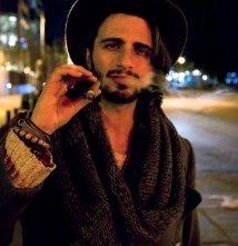 Una foto di Lucas Salvagno