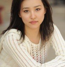 Una foto di Lyrica Okano