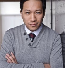 Una foto di Michael Chan