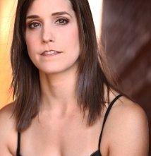 Una foto di Nancy P. Corbo