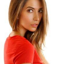 Una foto di Natalia Valerie