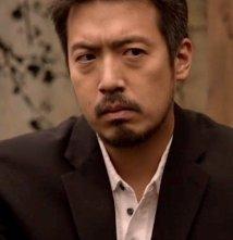 Una foto di Nobi Nakanishi