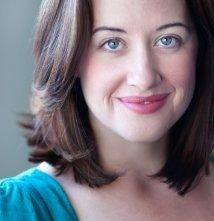 Una foto di Rachel Stander