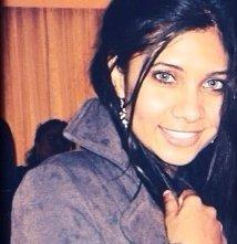 Una foto di Sandhya Chandel
