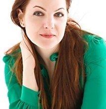 Una foto di Sascha Rothchild