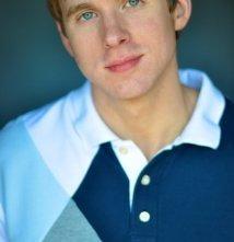 Una foto di Spencer Ralston