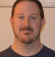 Una foto di Tanner Priest