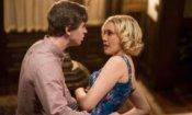 Bates Motel: commento all'episodio 2x08, Meltdown
