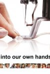 La locandina di Entre nos mains