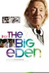 La locandina di The Big Eden