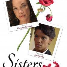 La locandina di Sisters