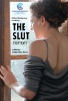La locandina di The Slut