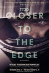 La locandina di TT3D: Closer to the Edge