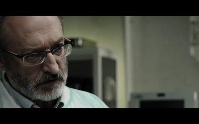 Trailer - [Rec] 4: Apocalypse