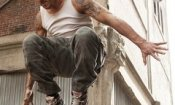 Brick Mansions: featurette esclusiva su David Belle