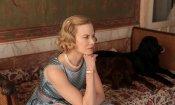 Tv, i film della settimana, Grace di Monaco e l'omaggio di Pif a Falcone