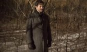Hannibal: commento all'episodio 2x09, Shiizakana