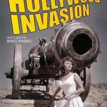 La locandina di Hollywood Invasion