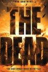 La locandina di The Dead