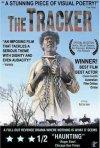 La locandina di The Tracker - La guida
