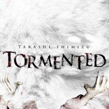 La locandina di Tormented