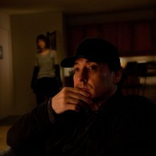 Maps to the stars: John Cusack in una scena del film