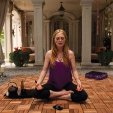 Maps to the stars: Julianne Moore in una scena tratta dal film
