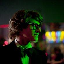 Saint Laurent: Gaspard Ulliel nei panni di Yves Saint Laurent