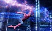 The Amazing Spider-Man 2: La colonna sonora