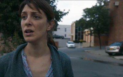 Trailer - The Leftovers - season 1