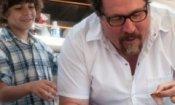 Tribeca 2014: a Chef di Jon Favreau il premio del pubblico