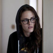Clouds of Sils Maria: Kristen Stewart in una scena del film
