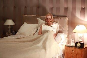 Grace di Monaco: Nicole Kidman in un'immagine nei panni della principessa Grace di Monaco