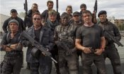 The Expendables 4 arriverà nei cinema nel 2017