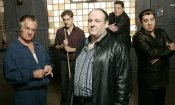 I Soprano: David Chase parla della possibilità di un prequel