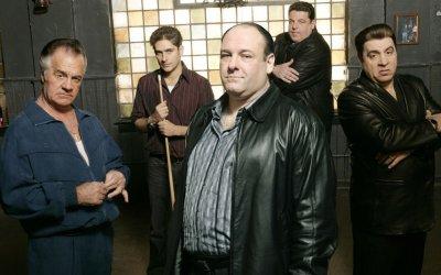I Soprano: 5 motivi per cui la serie ha cambiato il mondo televisivo