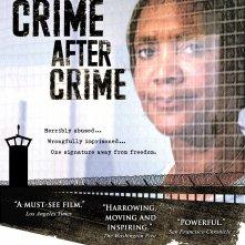 La locandina di Crime After Crime