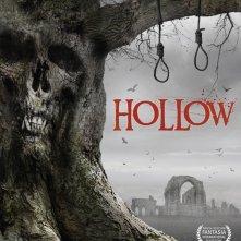 La locandina di Hollow
