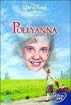La locandina di Il segreto di Pollyanna