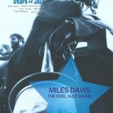 La locandina di Miles Davis