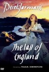 La locandina di The Last of England