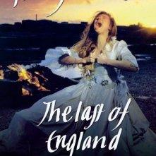 La locandina di The Last of England