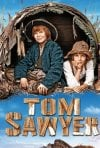 La locandina di Tom Sawyer