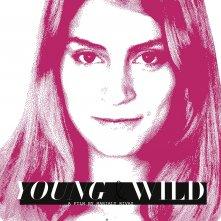 La locandina di Young & Wild