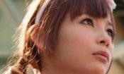 WA! Japan Film festival 2014: il programma completo